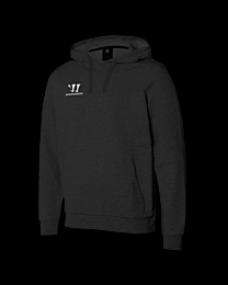 Alpha Fleece Hoody