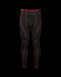 Nut Hutt Comp Pant W/Cup