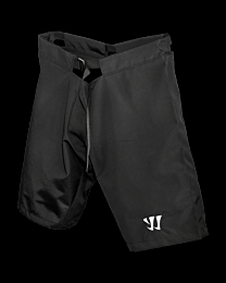 Dynasty Pant Shell