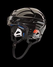 Krown PX3 Helmet