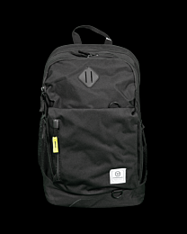 Q10 DAY Back Pack