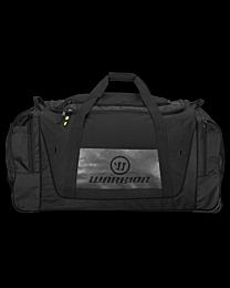 Q10 CARGO /  ROLLER BAG