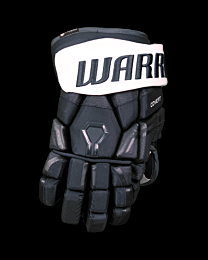 Covert QRE 20 Pro Gloves