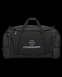 Q20 CARGO /  ROLLER BAG