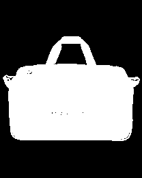 Q30 CARGO CARRY YTH BAG