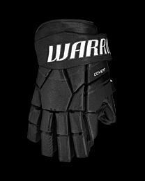 Covert QRE 30 Gloves
