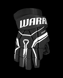Covert QRE 40 Gloves