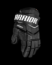Covert QRE Gloves