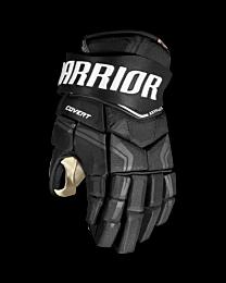 Covert QRE Pro Gloves