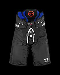 Covert QRE Pro Pants