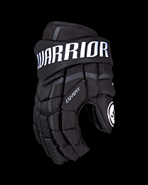 Covert QRL3 Gloves