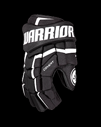 Covert QRL4 Gloves