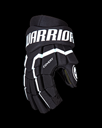 Covert QRL5 Gloves