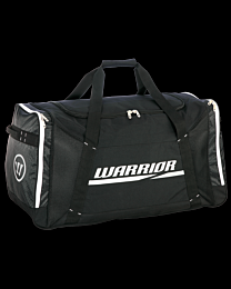 Warrior Carry Bag