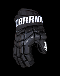 Covert QRL Gloves