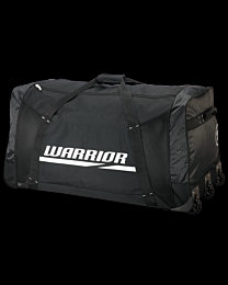 Warrior Goalie Roller Bag