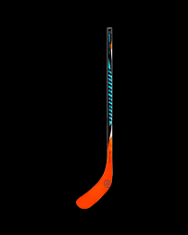 Covert QRL Mini Stick