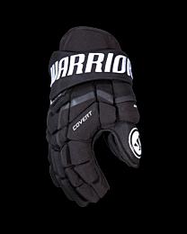 Covert QRL Pro Gloves