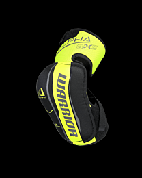 Alpha QX5 Elbow Pads