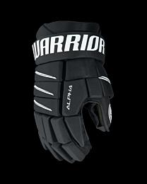 Alpha QX5 Gloves