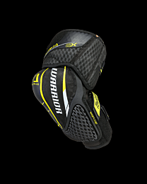 Alpha QX Elbow Pads