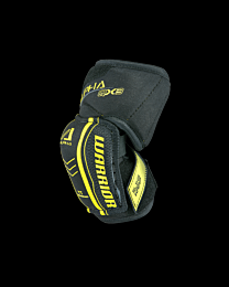Alpha QX YTH Elbow Pads