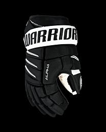 Alpha QX Pro Gloves