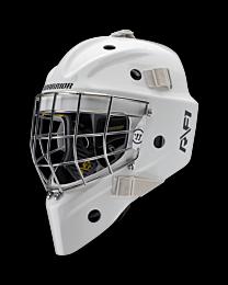 R/F1 Pro Mask