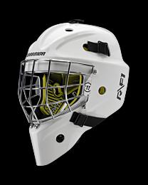 R/F1 SR / JR Mask