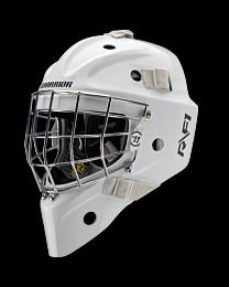 R/F1 SR+ / JR+ Mask