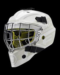 R/F1 YTH Mask