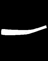COMPOSITE SLEDGE Blade