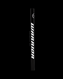 COMPOSITE SLEDGE SHAFT