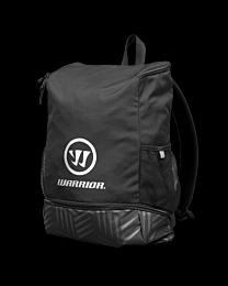 Warrior Team Backpack