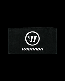 Warrior Regular Size Towel