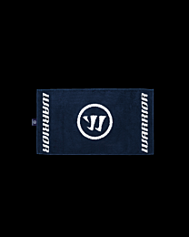 Warrior Bench Towel