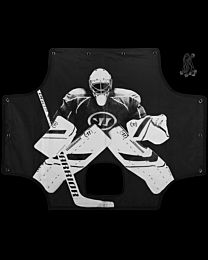 "New 54"" Intermediate Shooter Tutor"