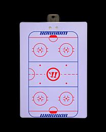 Deluxe Coach Board