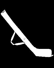 Warrior Stick Bag