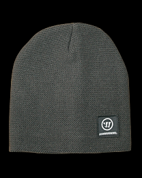 Warrior Player Beanie