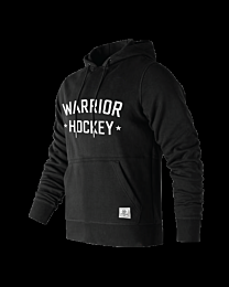 Covert Hockey Hoody