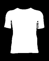 W Comp SS Shirt