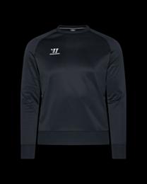 Alpha X Sweater