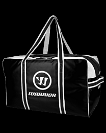 Warrior Pro Bag