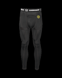 Dynasty Comp Pant W/Cup