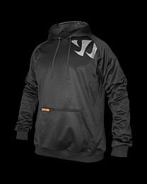 High Performance Pullover