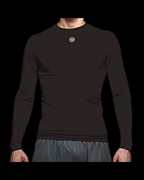 Basic LS Compression Top