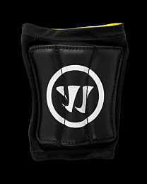 New Warrior Wrist Guard